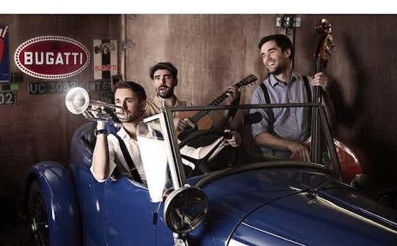 hire jazz band.jpg