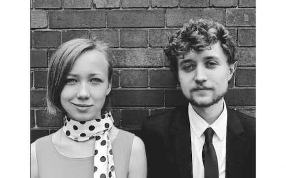 hire-jazz-duo-london.jpg