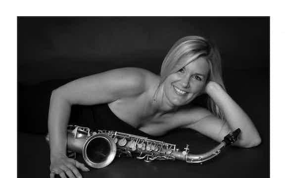 hire-saxophonist-wedding-UK.jpg