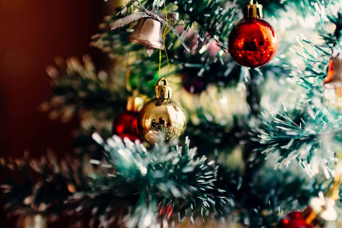 kerstboom_0