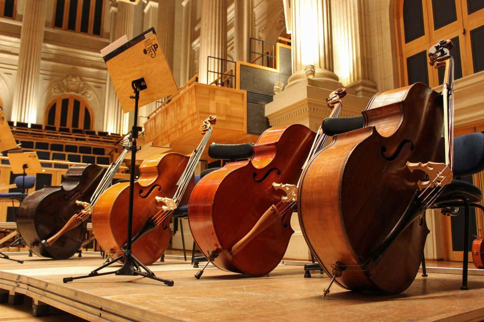 klassiek-orkest-muziek