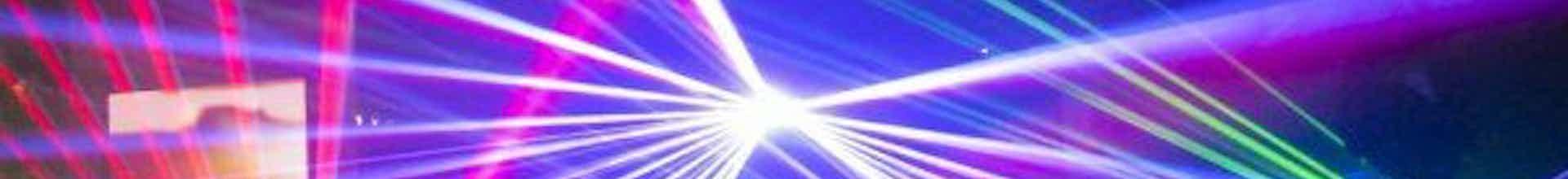 lasershow_0