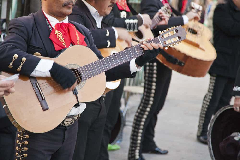 latinos-gitaren_0