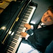 pianist huren diner