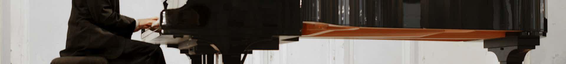 pianist-klassiek-vleugel