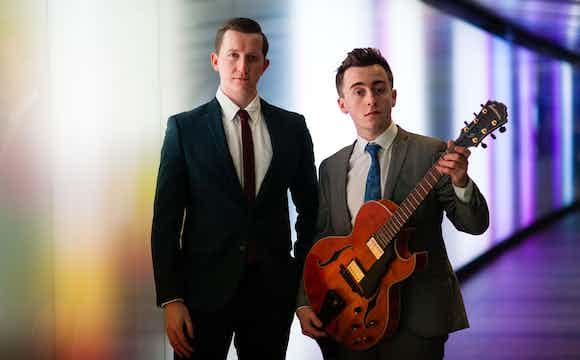 premium-jazz-duo-london-hire.jpeg