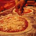 preparing pizza.jpg