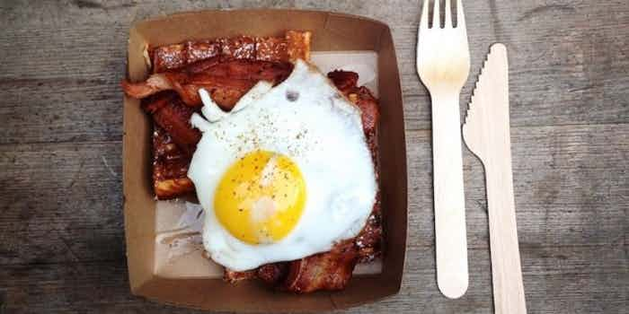 Bacon and eggs Waffle_sml copy.jpg
