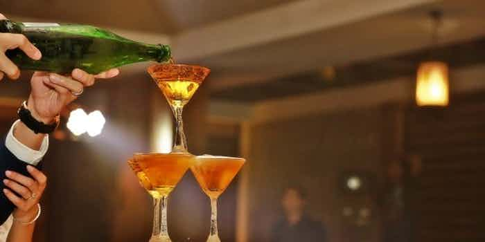 Champagnetoren.jpg