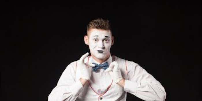 Clown-lachen.jpg