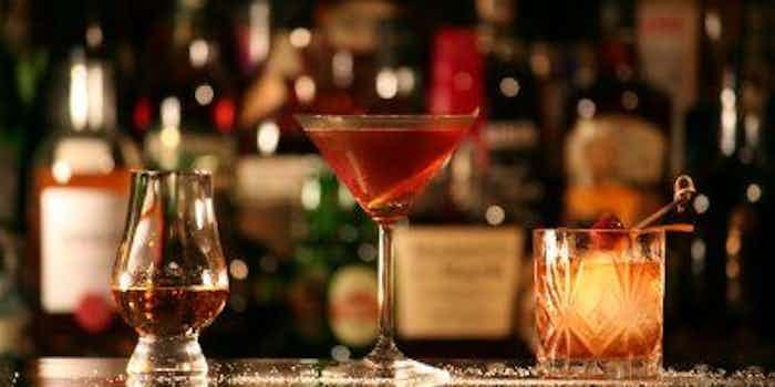 Cocktailbar-huren.jpg