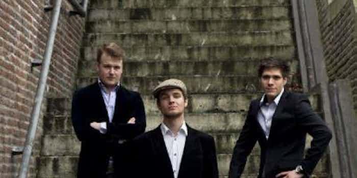 Jazzband-huren-feest-bruiloft-festival.jpg
