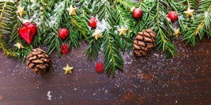 Kerstshow boeken Evenses .jpg