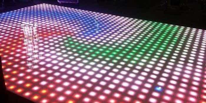 LED verlichte dansvloer.jpg