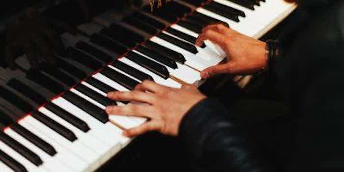 Pianisten.jpg
