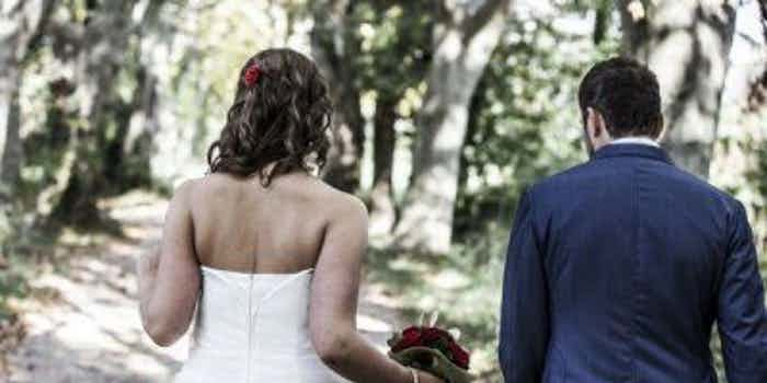 bruidsfotograaf inhuren.jpg