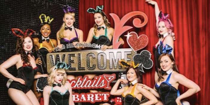 burlesque-girls.jpg