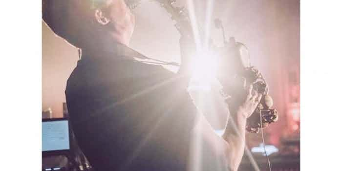 dj-saxophonist-book-london.jpg
