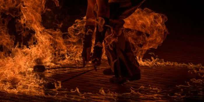 fire show.jpg