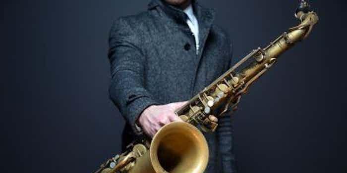 jazz duo inhuren voor evenement.jpg