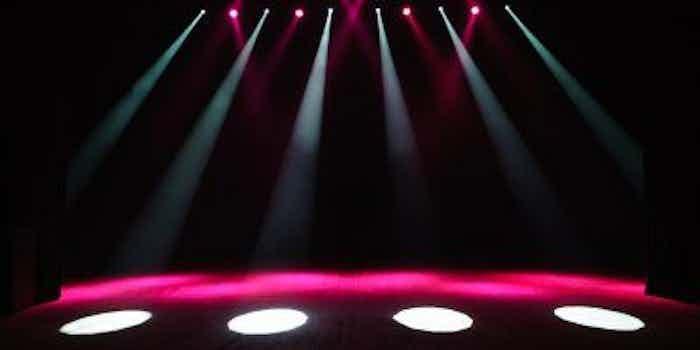 laserlicht-lasershow-feest.jpg