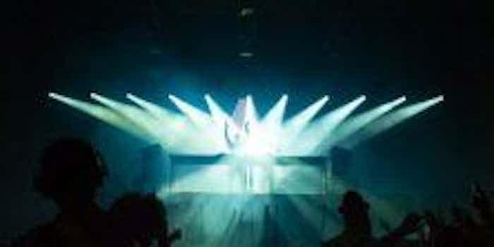 licht en geluid boeken bij Evenses.jpg