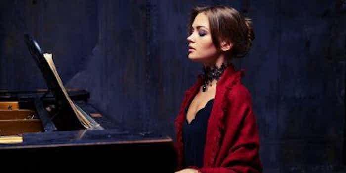 muziekinstrumenten-piano.jpg