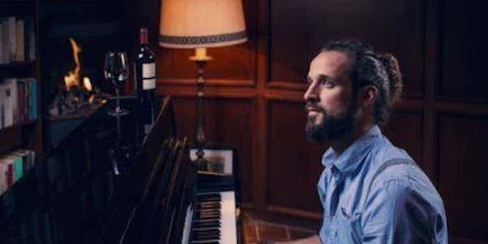pianist huren huwelijk_0.jpg