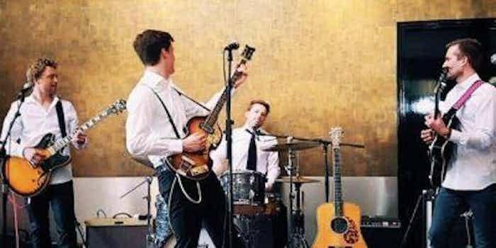 tribute band rock 60s.jpg