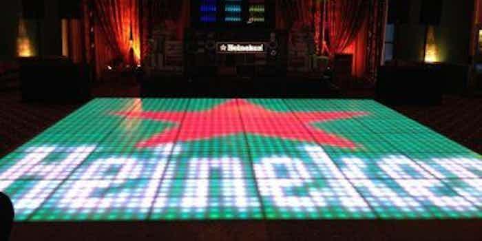 verlichte-dansvloer-pixel.jpg