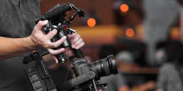 videograaf.jpg