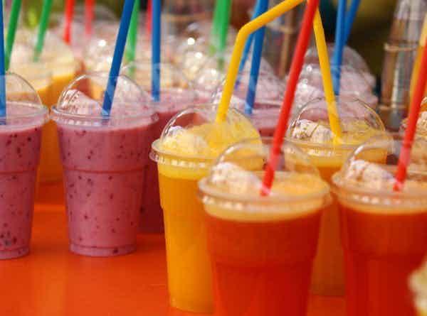 smoothie-bar-huren-evenement
