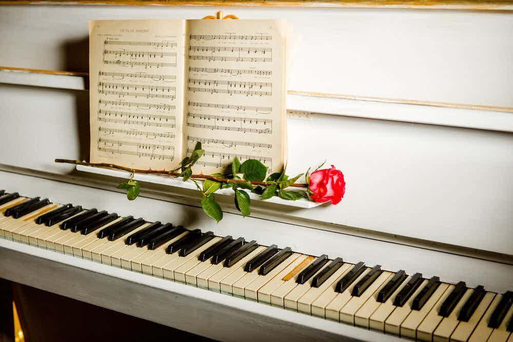 solist piano inhuren boeken bruiloft