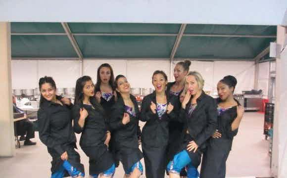 surprise-bollywood-dancers-available-to-hire.jpeg