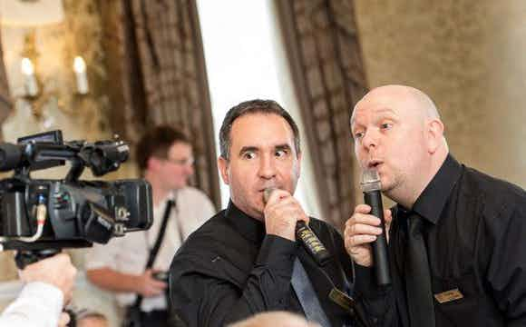 surprise-singers-for-hire.jpg