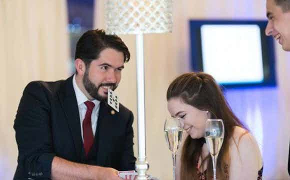 wedding-entertainment-magician.jpg