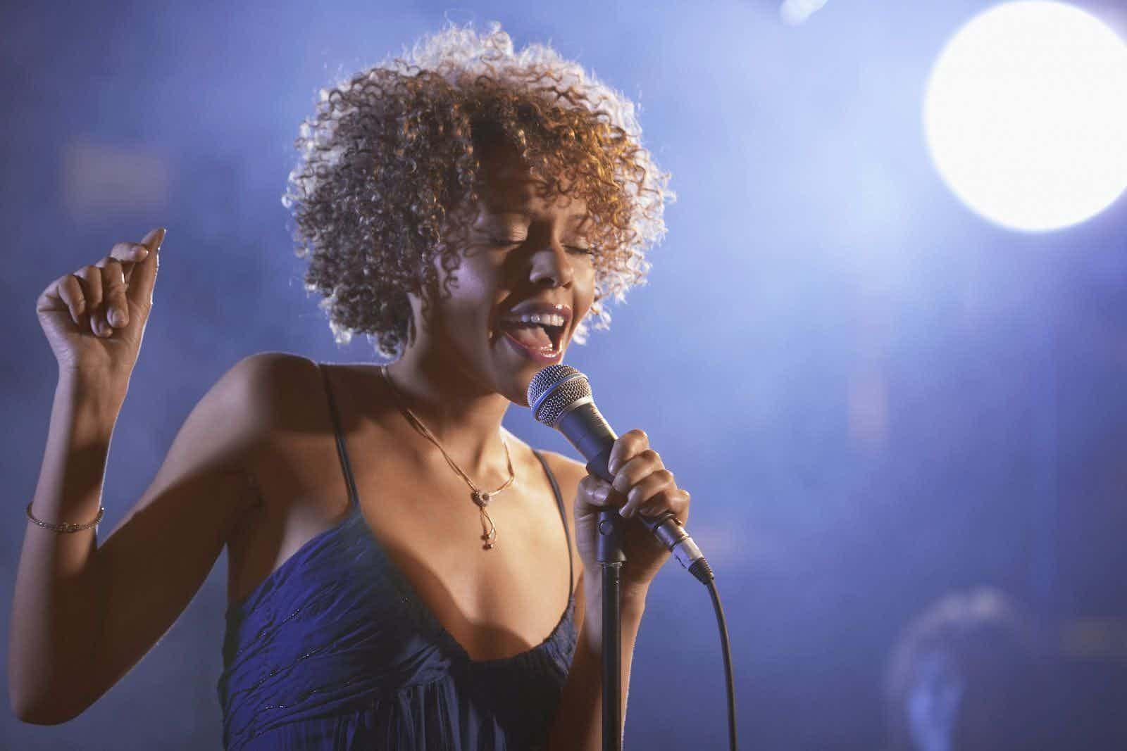 zangeres-jazz-soul